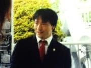 弁護士 堀越智也さんのプロフィール
