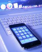 MacやらiPhoneブログ