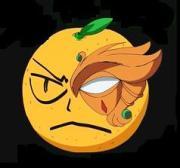 オレンジのブログ弐