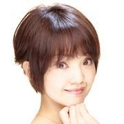 コミュニケーション表現講師 仲野綾花さんのプロフィール