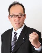 愛知県武豊町議会議員 石川義治さんのプロフィール