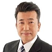 幸福実現党 出版局長 佐藤なおふみ