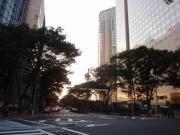 新宿ニュースBlogさんのプロフィール