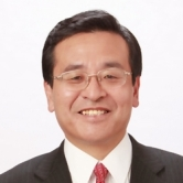 日本、変革!松ちゃんBlog 幸福実現党 松島ひろのり