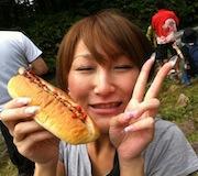 日本ネイリスト協会認定講師白井サチさんのブログ