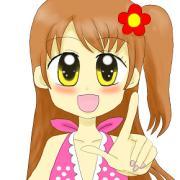 ♡超♡最高!!めちゃ☆ぷり ガール♪