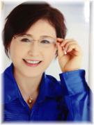 モンゴル人 IT会社女性社長のブログ