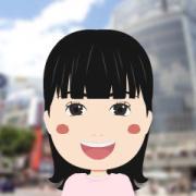 ☆月の女神☆子育て日記!!!