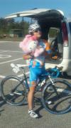 こーすけ的 自転車 ブログ