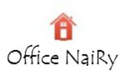 Office NaiRy  整理収納サポート専門 東京・神奈川