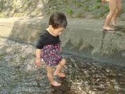天使とママと時々パパ〜早期教育&美ママ計画日記〜