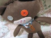 eucalyptus☆ブログ