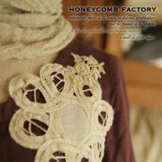 honeycomb farm ハニカム農園へようこそ。