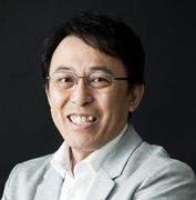 長尾和宏さんのプロフィール