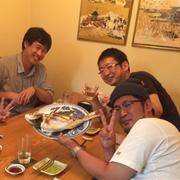 大阪〜障害者総合支援!NPO法人真成会