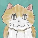 shrinecatは密かに編んでいる