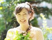札幌イメージコンサルタント千容子の似合う色の魔法