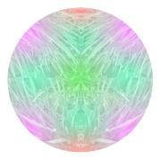 ☆ココロで遊ぶ「光・音・色彩」教室