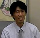 輸出マスター塚原昭彦のオフィシャルブログ