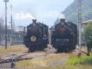 kazuの鉄道&野球漬けな日々