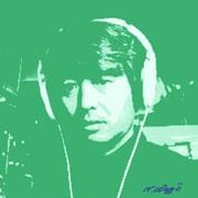 スタジオアールパソコンサポート店長のブログ