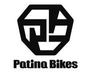 *PatinaBikes