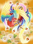 phoenix.歌舞伎町。徒然なれど、、、