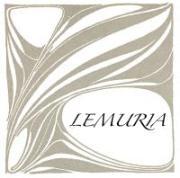 LEMURA MEN'S