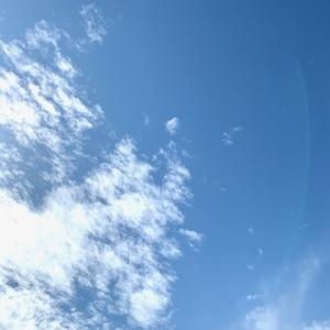 カリフォルニアの青い空から パサディナ便り
