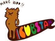 cubstarぼ〜ど