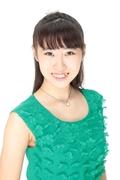ASUKA☆。さんのプロフィール