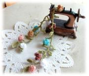 Sana*s handmade