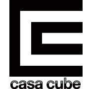 Casa Cube LIFE STYLE
