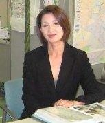 東広島市 街の情報さんのプロフィール