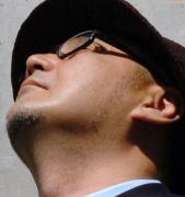 仕事相談 人生相談のIsokawa 無料診断相談有