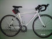 TK_FSの自転車通勤ブログ