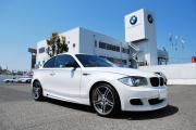 Elbe BMWさんのプロフィール