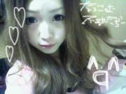 natsu-com@fantasy