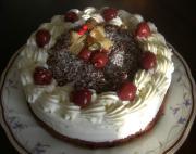 GRAND REVE−Okinawa sweets