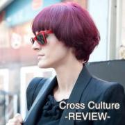 Cross Culture-REVIEW-