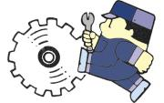 測定・切削・工具の東洋工販株式会社ブログ