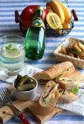 銀座の小さな料理教室のブログ