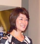 表現力アップさせましょう♪室屋佳子のデイリーブログ