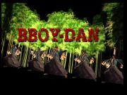 BBOY-DAN