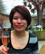 eating in london blog