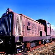 traway 旅と鉄道がテーマのブログ