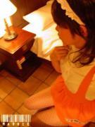 まりぃの実験室(アトリエ)