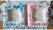 Trick Alice