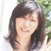 世界のフラワーエッセンスで望む人生創造☆研谷ひろみさんのプロフィール