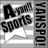 A-yan!!とヒミツキチの情報ブログ「ヤンスポ!」